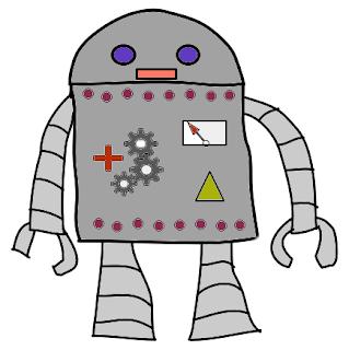 http://www.holdem-poker-bot.com/2016/07/how-to-notice-poker-bot.html
