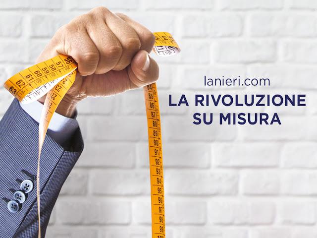 http://www.syriouslyinfashion.com/2016/02/lanieri-italian-online-custom-tailors.html