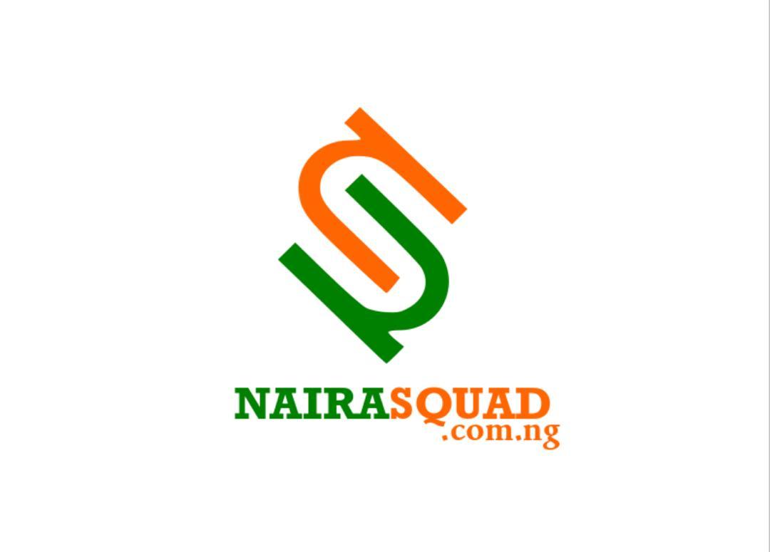 NairasquadNG || #1 Naira vibes and Entertainment Hub