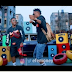 "Video: Efe Ft. Olamide – ""Warri"""