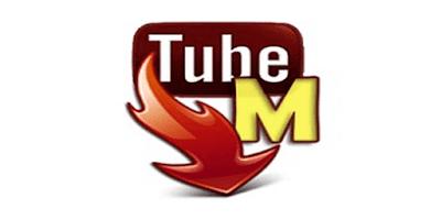 """تحميل تيوب ميت 235, تنزيل تيوب ميت الاصلي القديم 222 """"Download tubemate"""