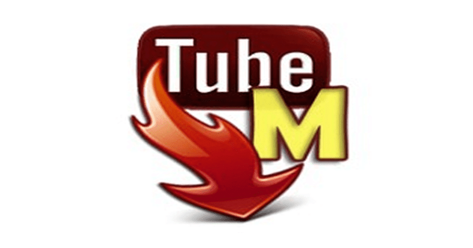 تحميل برنامج tubemate اخر اصدار للاندرويد