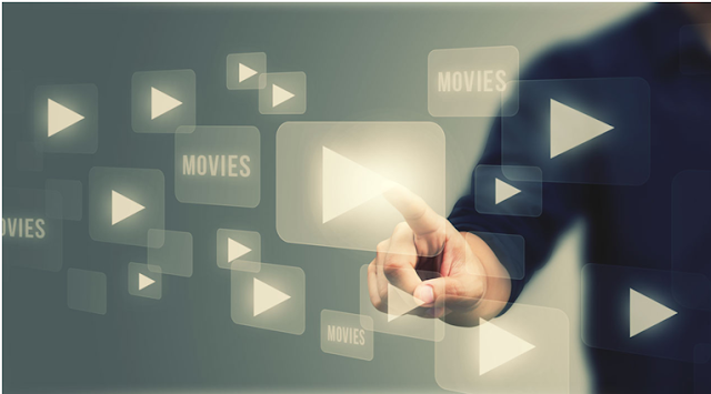 Why Is Online Video Streaming a Trend Today?