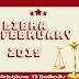 Libra Horoscope 15th February 2019