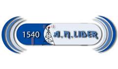 AM Líder 1540