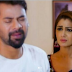 Big Revelation : Reality check to King Singh devastated on Abhi Pragya's big revelation in Kumkum Bhagya