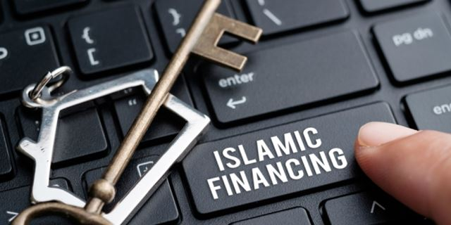 Inggris Buka Peluang Kerja Sama Keuangan Syariah dengan RI