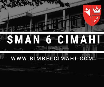 SMAN 6 Cimahi