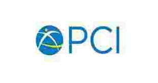 Job Opportunities at PCI Tanzania, District Support Officer