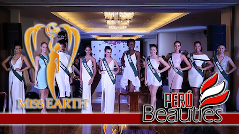 Miss Earth 2017 | Beauty of Face and Poise Preliminary Judging