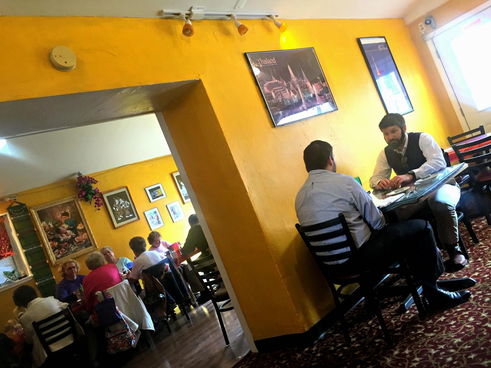 Chinese Restaurant In Bellevue Ky