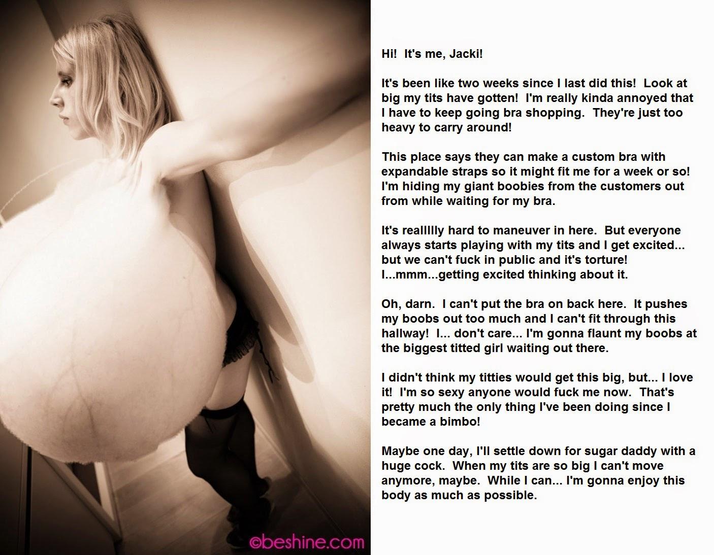 teen ass sex photo