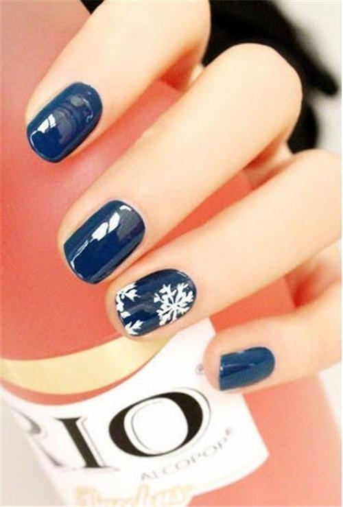 corta-hayashi: New Nail Polish Design Trends