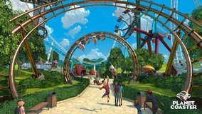 download game planet coaster pc full version android mod apk gameplay.jpg