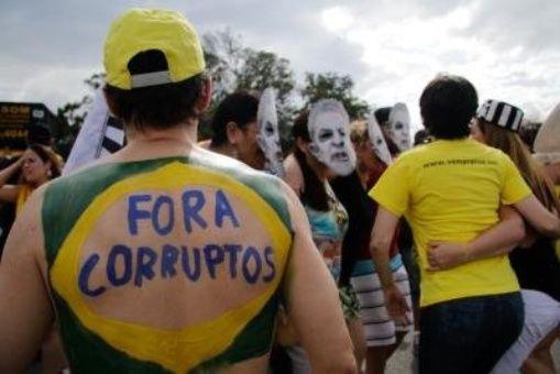 Corte Suprema determina autonomía del Poder Judicial en Brasil