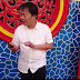 Albert: Pilkada Serentak Perlu Kearifan dan Kebijaksanaan Bawaslu Untuk Budaya Berbagi di Bulan Ramadhan dan Lebaran.