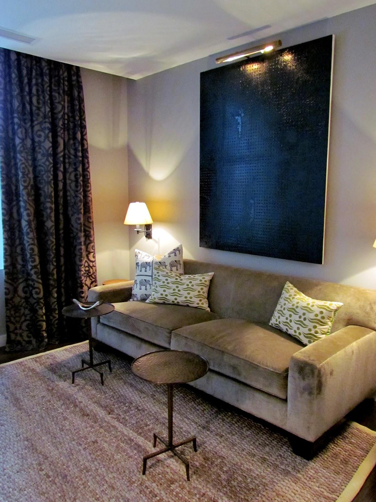 Antony Todd Sofa Corner Bed Adelaide Dec A Porter Imagination Home Designer Visions