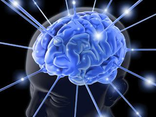 6 Cara Sederhana Meningkatkan Kemampuan Otak