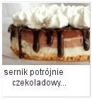 https://www.mniam-mniam.com.pl/2010/03/sernik-potrojnie-czekoladowy.html