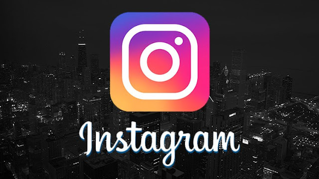Profit Map 2.0: The Beginner's Guide to Instagram Marketing