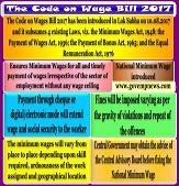 code-on-wage-bill-2017
