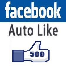 💌 Fb 1000 auto liker apk download   1000 Auto Liker APK 1 0