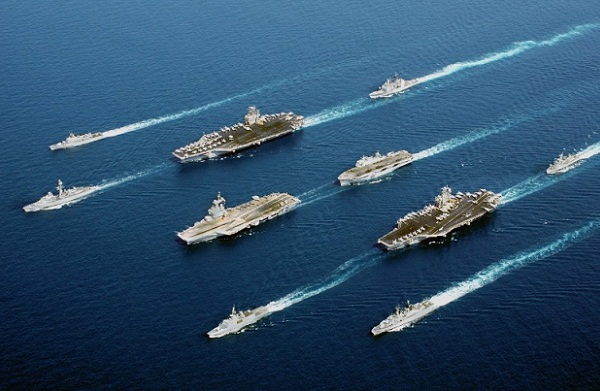 kapal+perang+as.jpg (600×391)