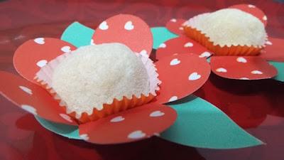 blog- inspirando-garotas- receitas- monica - cipriano