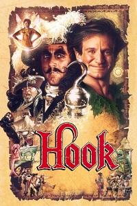 Watch Hook Online Free in HD