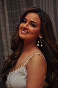 Sana khan new sizzling pics-thumbnail-9