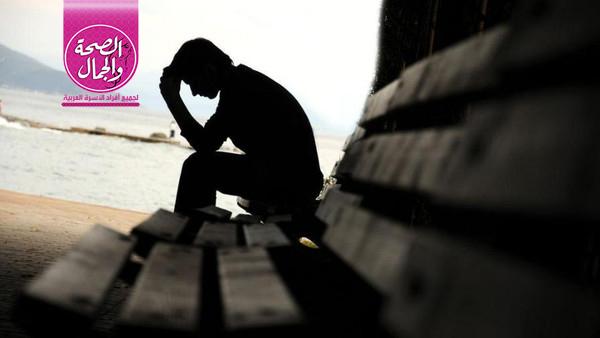 هذه الـ10 أطعمة تمنع الاكتئاب!