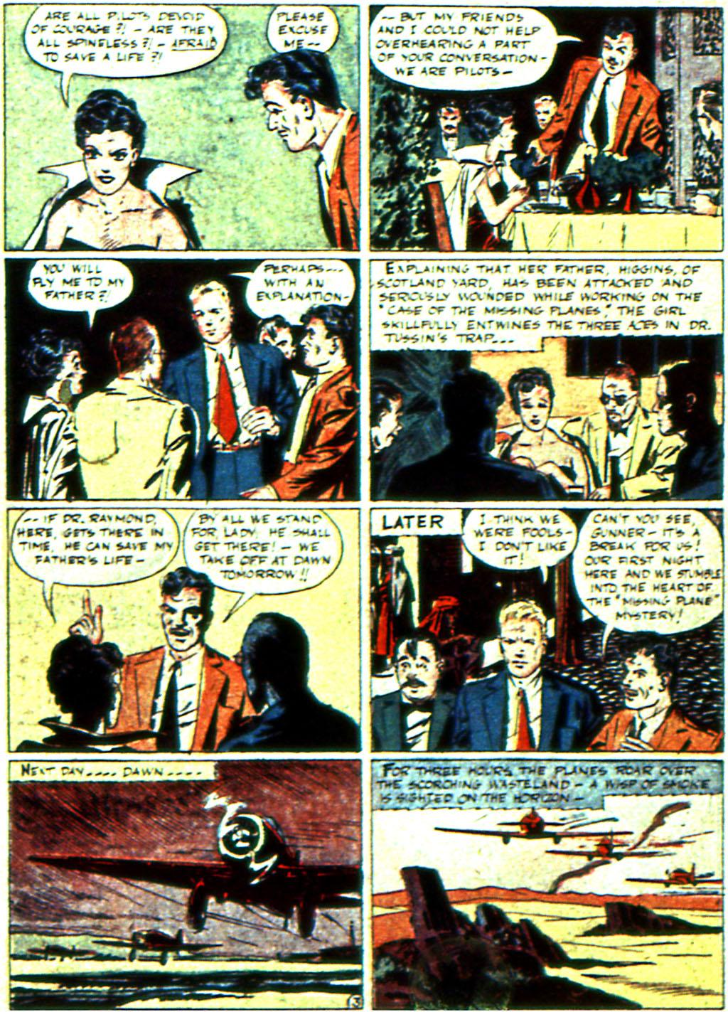Action Comics (1938) 18 Page 49