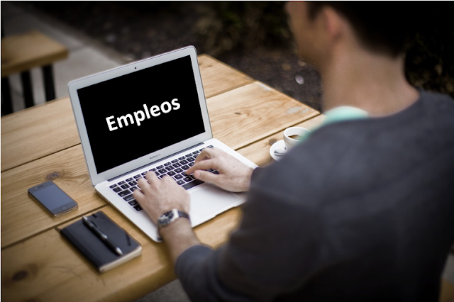 http://www.empleoytalento.com/p/blog-page_586.html#.V7Z74PnhCM8