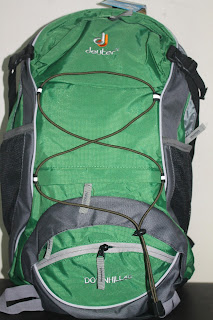 Beg Deuter DOWNHILL 45