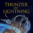 BooksWorm - Electronic Books PDF EPUB Free Download: Thunder & Lightning by Christopher Nuttall, Leo Champion EPUB Download