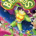 Battletoads ENGLISH (NES)