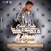 New Audio : Enock Bella – Walifuata Jina   Download Mp3