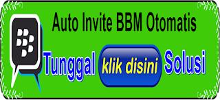 http://pin.bbm.com/herbal68