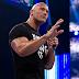 The Rock publica sus opiniones sobre luchadores como Samoa Joe, Charlotte, Bayley y Enzo Amore
