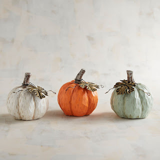 Autumn Decor to Spice Up Your Fall!
