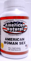 american woman sex viagra for women