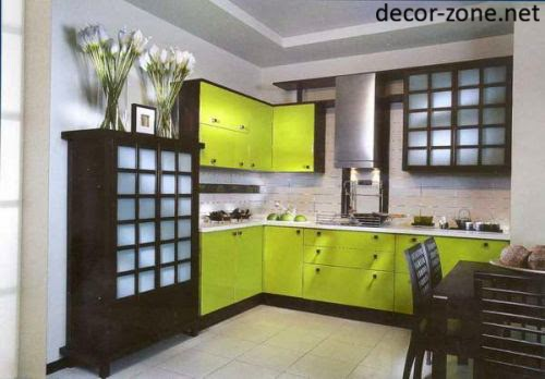 false ceiling designs for small living room accent tables kitchen design ideas, japanese