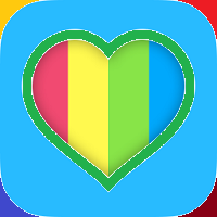 famousgram-apk-latest-v1.3.1-get-followers-for-androi-mobiles