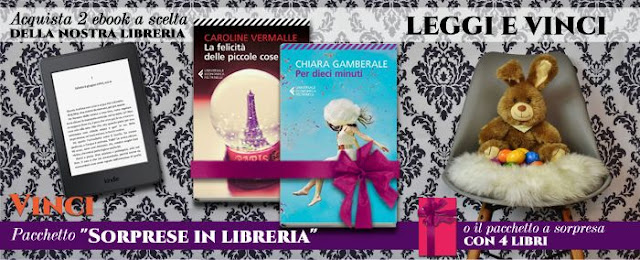 contest-ebook-libri-regalo-pasqua