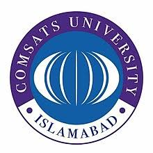 SCHOLARSHIPS:  INTERNATIONAL STUDENTS INVITED TO STUDY SCHOLARSHIP OPPORTUNITIES AT COMSATS UNIVERSITY IN ISLAMABAD (CUI). DEADLINE 6th, FEBRUARY 2019.