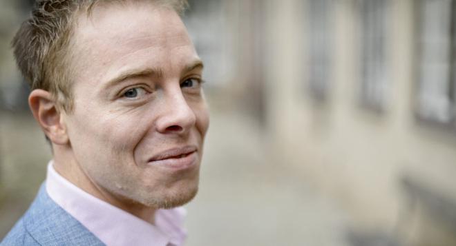 homosexuell escort stockholm rosa män utan trosor
