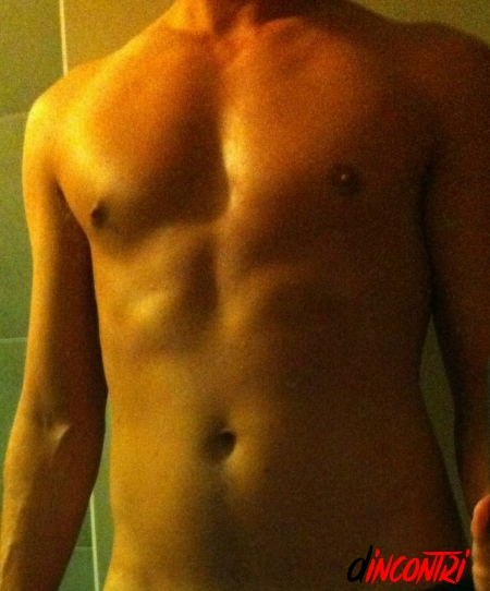 cerco escort accompagnatore gay bari