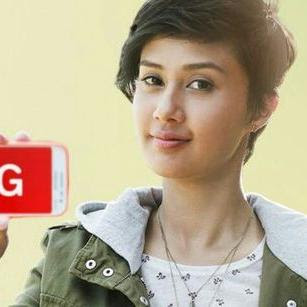 Airtel Free 100 MB 3G/4G for Postpaid Users
