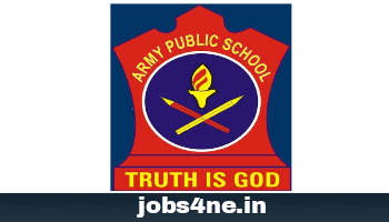 army-public-school-narangi-recruitment-2017