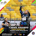 Bicolana bags 1st gold for PH in 9th ASEAN Para Games